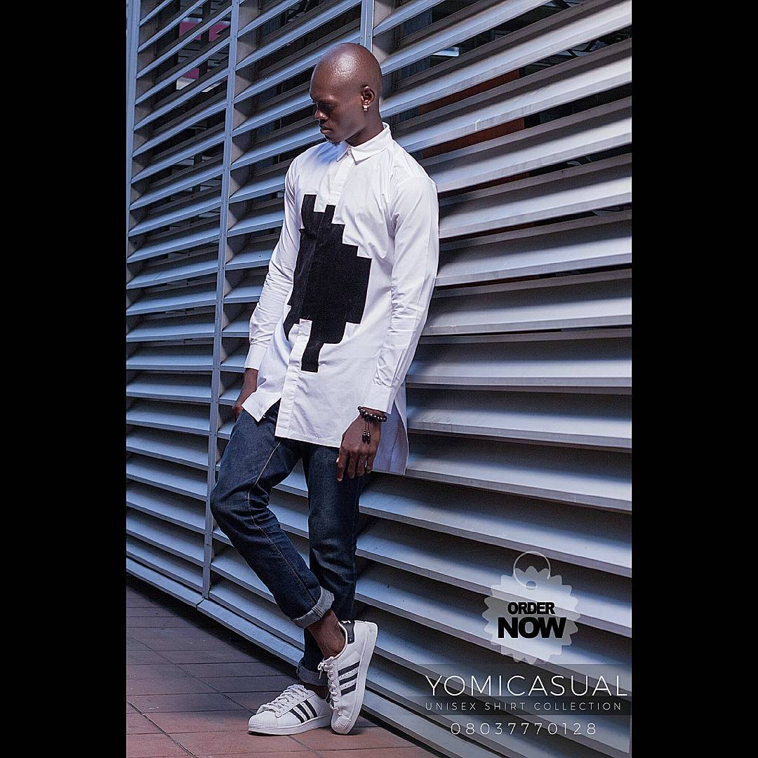 yomi-casual-latest-designs-the-most-stylish-wears-from-all-his-collections-8