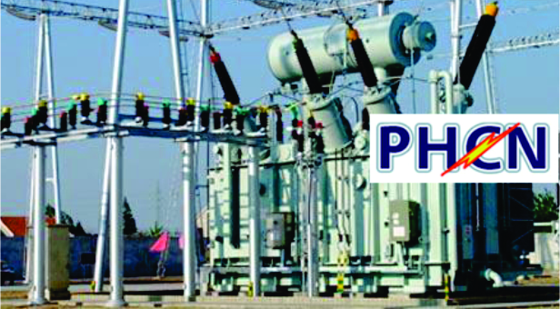 phcn-prepaid-electricity-meter-how-to-recharge-online-plus-tokens-meter-codes