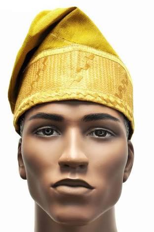 Fila Yoruba Traditional Cap Designs You Cant Help But Love