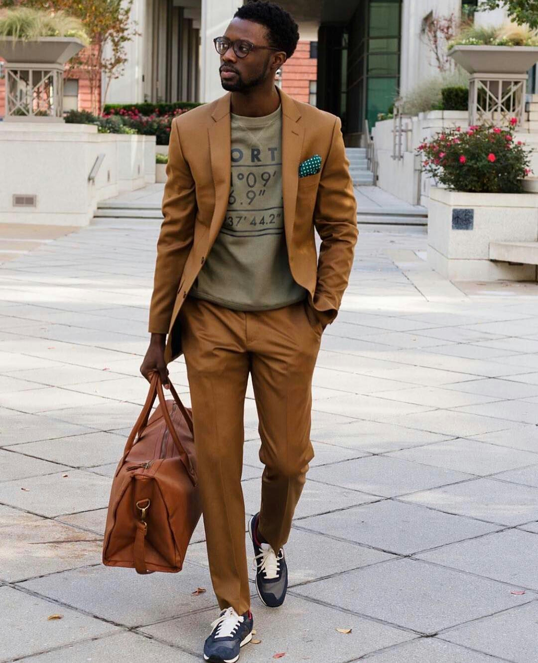 20 Modern Men's Suit Styles that Are Too Cool for Words11