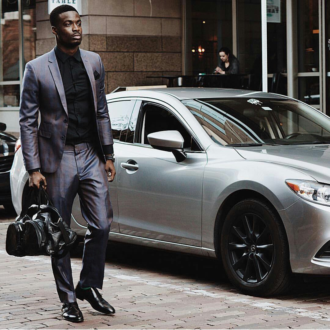 20 Modern Men's Suit Styles that Are Too Cool for Words17