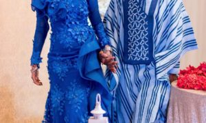 Hausa Traditional Wedding Attire for Men3