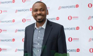 Eyo Bassey:5 Surprising Things YOU Should Know About Payporte's Owner