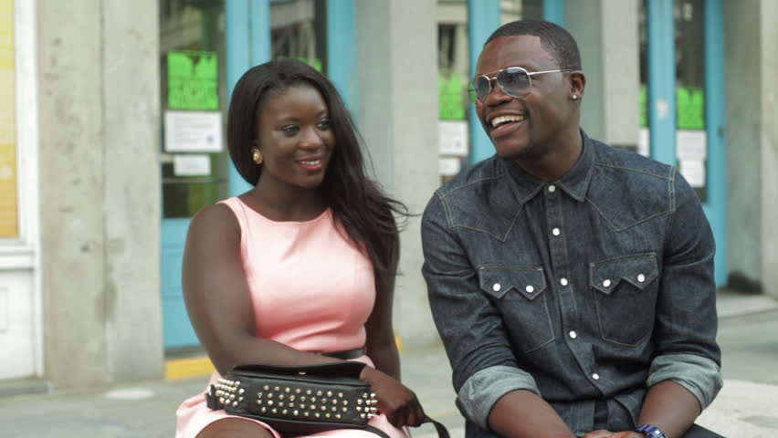 To find a girlfriend in Nigeria is one of the hardest things to do. Many people have tried different means of getting a good girl friend but the more they try to this, the more they fail at it. While this post is not focused on things you would need to get a good girlfriend, this post will inform you on where you are likely to meet a potential girlfriend and the probable characters they might possess. 1. Jogging Paths: this is very funny right? But it is true many people have been known to get their girlfriends on Jogging or running path. There are so many people that can be encountered while making early-morning runs. A woman who keeps fit is a woman who cares for her body. She is strong, healthy and emotionally stable. Picking yourself up in the morning to go for a run can be hectic; therefore, encountering a woman with such love means you have just met a determined person. 2. Library/Bookstore: Another place to find a good girlfriend is in the library or in the store. Ironically, this type of women is not always a geek. When you meet a woman who is a lover of books, you have just met a shred and wise woman. With this type of woman, you can be sure to discuss any matter and not be found boring because these type of women find knowledge intriguing. 3. Restaurants etc.: Many people have met their girlfriends and spouses at various restaurants. Women found in restaurants are known to have skills that would really interest any man. Anyone who is found in the midst of her friend is someone that is very gregarious. She would connect with you on a very social level. And if she is alone, then she is very introspective. This type of ladies enjoys sharing insights and receiving them. So you have to ensure you study her before you move to talk to her. 4. Musical Concerts: this type of ladies find joy in musical concerts. They are lovers of music and find their way to where celebrated musicians can be found. You can also see them where good music is being performed. These typ