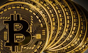 Buying and Selling Bitcoin in Nigeria (History, Use & Trading Tips)