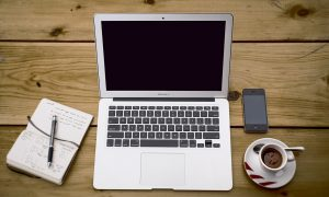 How to Write an Application Letter for a Job Vacancy in Nigeria