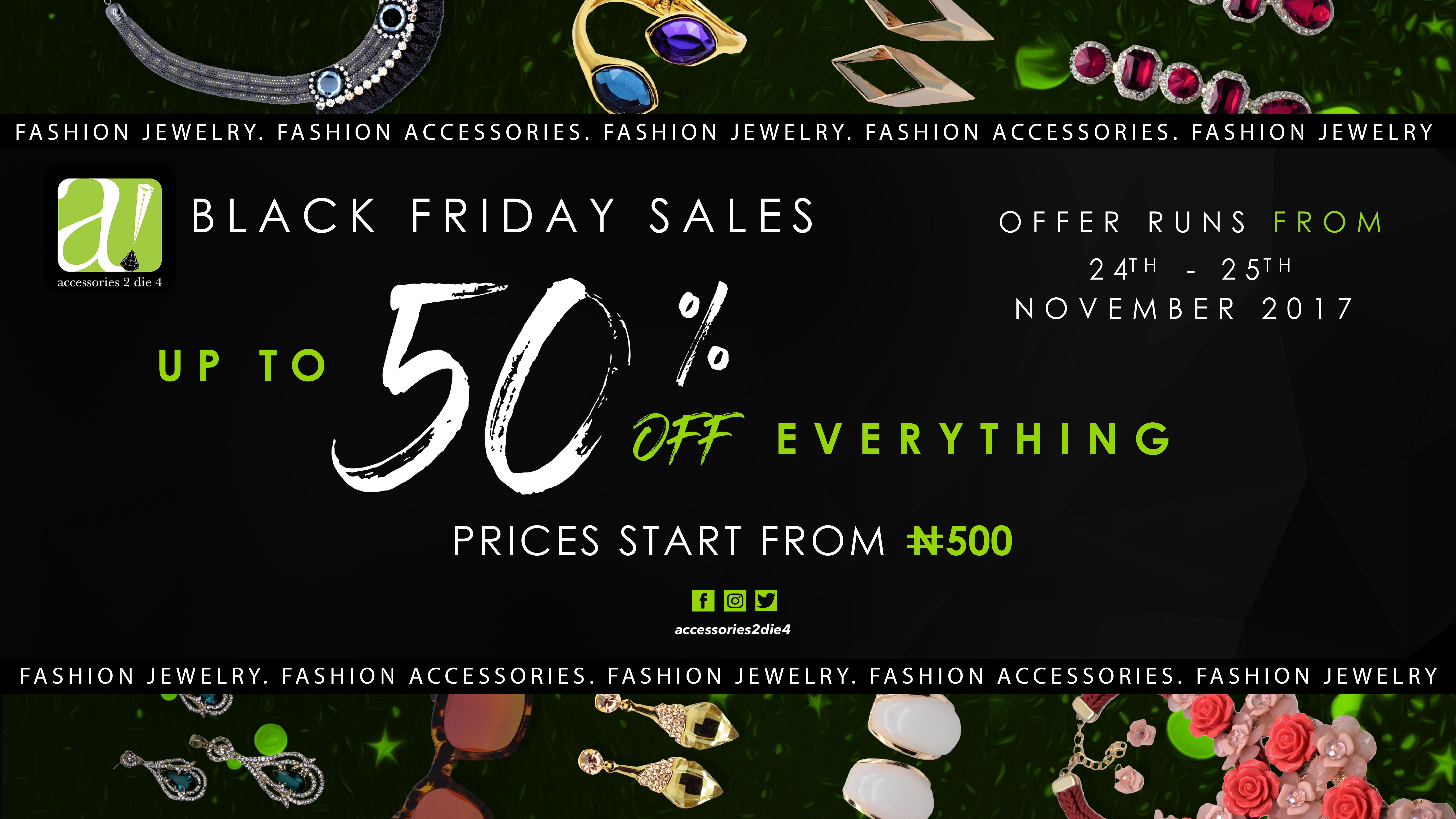 Accessories 2die 4 Black Friday Sales LED Creative-06