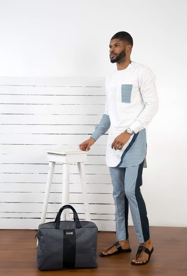 2018 Nigerian Men Fashion Styles For Smart Men Nigerian Men 39 S Site Nigerian Men Meet Here