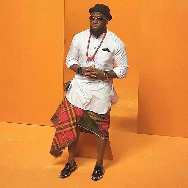 Top Niger Delta Native Menswear Styles | | Nigerian menu0026#39;s Site. Nigerian Men meet here.