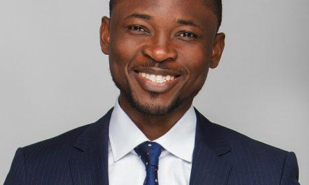 Japheth Omojuwa' Biography (Networth, Marriage COntact Details)