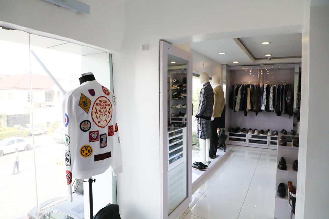 wear it all mens luxury (10)