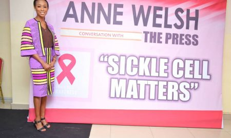 Sickle Cell Matters (1)