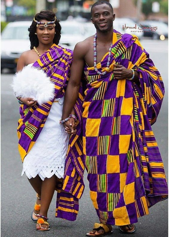 kente-styles-for-weddings-1