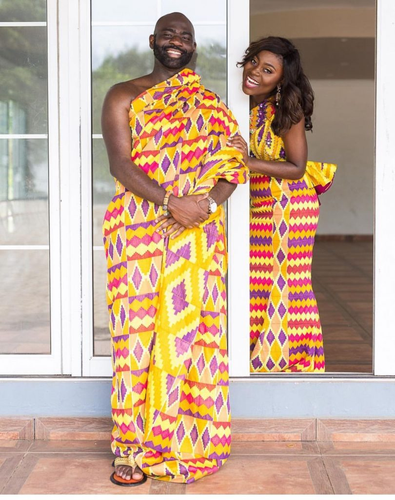 kente-styles-for-weddings-2