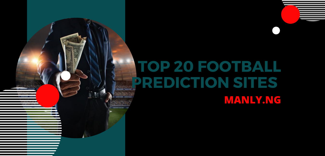 TOP-20-FOOTBALL-PREDICTION-SITES-IN-THE-WORLD