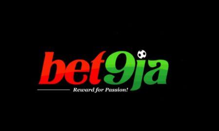 bet9ja booking online and offline