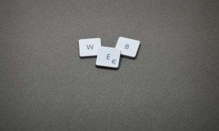 web hosting in Nigeria (1)