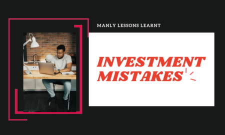 investment mistakes to avoid in Nigeria